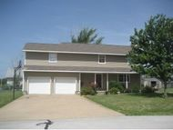 101 Diamond Loop N Diamond MO, 64840
