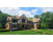 1 Glenwood Road Southborough MA, 01772
