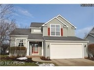 1374 Apple Valley Ct Broadview Heights OH, 44147