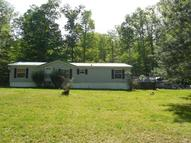 1060 Island Fork Road Morehead KY, 40351