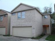 4512 Balkin St Houston TX, 77021