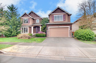 18704 37th Drive Se Bothell WA, 98012
