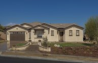 Plan 1 - Royalty Rancho Cucamonga CA, 91739