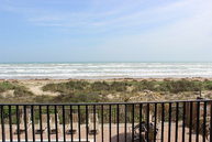 5400 Gulf Blvd. Unit#201 South Padre Island TX, 78597