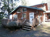 5903 N Lake Cushman Rd Hoodsport WA, 98548