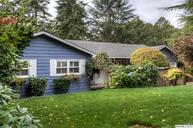 2845 Holiday Salem OR, 97302
