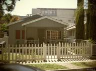 3617 Faris Dr Los Angeles CA, 90034