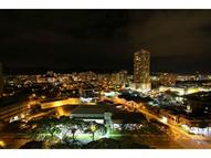 876 Curtis Street 1803 Honolulu HI, 96813