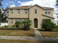 Address Not Disclosed Saint Cloud FL, 34772