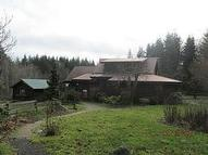 Address Not Disclosed Longbranch WA, 98351