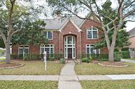 4626 South Hampton St Sugar Land TX, 77479