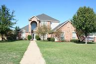 917 Shady Creek Drive Kennedale TX, 76060