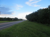 Lot 3460 Us Hwy 98 Kathleen FL, 33849