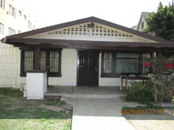 314 N Ardmore Av Los Angeles CA, 90004