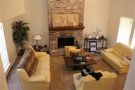 12334 Wild Pine Drive #A Houston TX, 77039