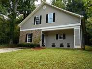 3169 Kelly St Scottdale GA, 30079