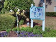 30 Moreno Point Road 205a Destin FL, 32541