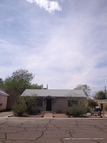 525 N Miranda Las Cruces NM, 88005