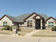 1108 Cliff Swallow Drive Granbury TX, 76048