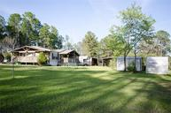 201 Private Road 7474 Colmesneil TX, 75938