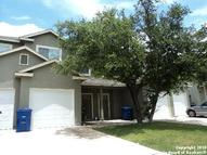 5007 Summit Pass 4 San Antonio TX, 78229