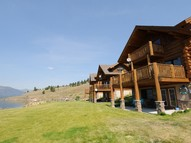50 Lake Shore Drive West Yellowstone MT, 59758