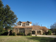 1307 Indian Trail, Salado, 76571 Salado TX, 76571