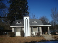 308 Thompson Street Thomaston GA, 30286
