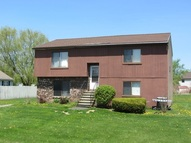 4 Orchard La Waterford NY, 12188