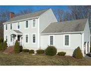 2111 Anne Circle Dighton MA, 02715