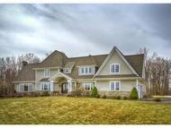 25 Kings Ridge Road Warwick NY, 10990