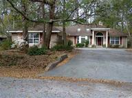 6 Fairway Ct Calabash NC, 28467