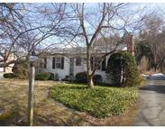 27 West Street South Deerfield MA, 01373