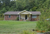 4361 Tyes Ferry Road Rockholds KY, 40759