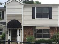 7761 Falcon Rest Circle Raleigh NC, 27615