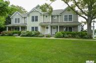 29 Gardners Lane Unit 1b Hampton Bays NY, 11946