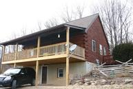 546 Moll Road Mifflinburg PA, 17844
