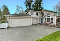 1317 5th Lane Kirkland WA, 98033