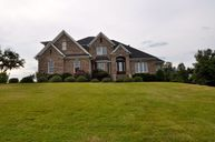 2215 Lake Shore Dr Sw Cullman AL, 35057