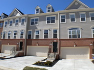 8624 Red Rock Ln Laurel MD, 20724