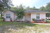 108 Blackjack Cir Palatka FL, 32177