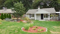 22905 55th Avenue W Mountlake Terrace WA, 98043