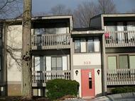 323 Ridge Point Circle 31-A Bridgeville PA, 15017