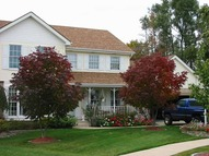 2832 Donnet Ct. Dyer IN, 46311