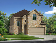 Cedar Ridge Round Rock TX, 78681