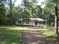 14 Ellie Carter Crawfordville FL, 32327