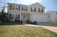 221 River Laurel Dr Belleville IL, 62220