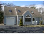 41 Bedford St East Falmouth MA, 02536