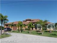 107 Sw 57th St. Cape Coral FL, 33914