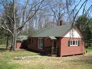 60 Hartung Road Highland Lake NY, 12743